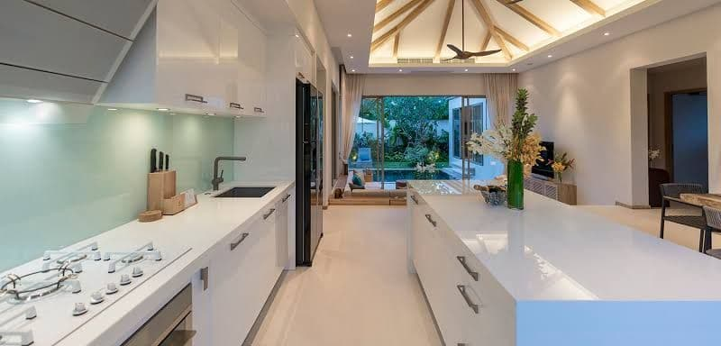 house rental in phuket, cheap and beautiful