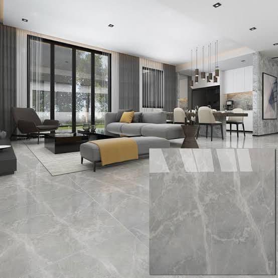 Granite tile, beautiful pattern